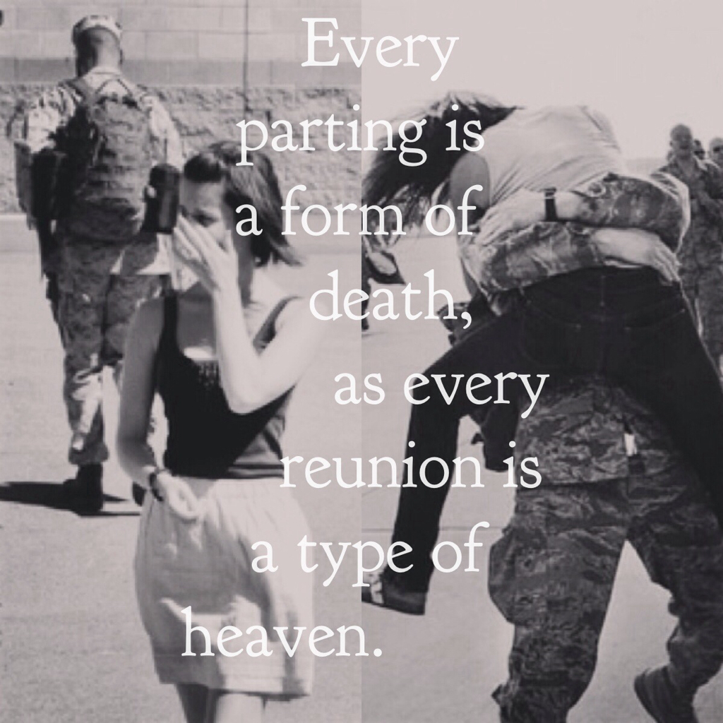 Images About Military  On We Heart It See More About Love Army And Military