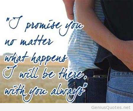 Propose Day Love Quotes Proposal Quotes About Love