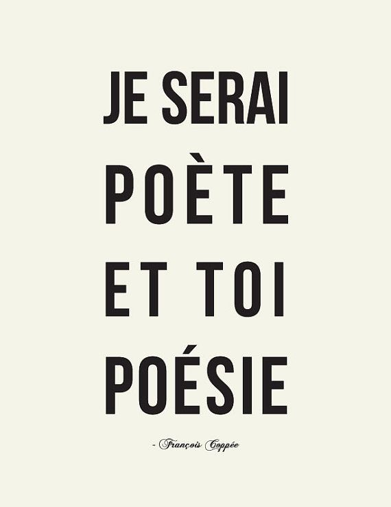 Romantic Love Quotes For Her In French | Hover Me