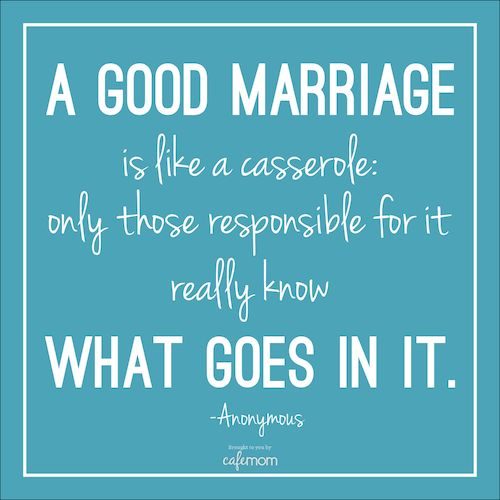 Quotes About Wedding Love  Funny Marriage Quotes Sure To Free On Han Quotes