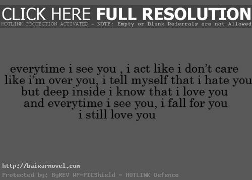 Quotes For Ex Boyfriend You Still Love Stunning How To Get Your Ex Back Emotional Trick