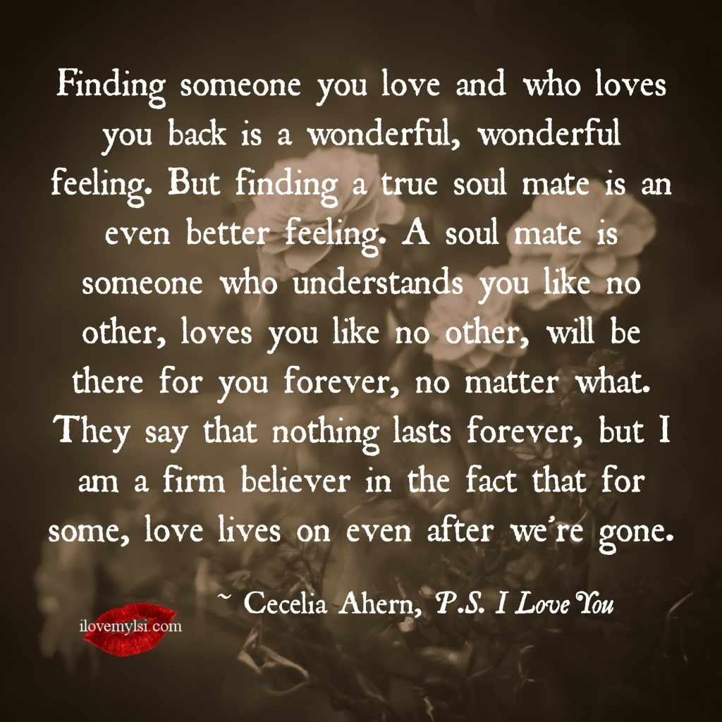 Deep Love Quotes Runs Deep Love Quotes