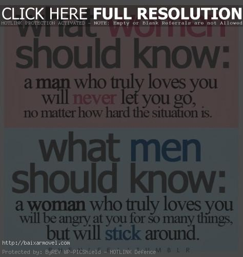 Relationship Love Quotes For Her