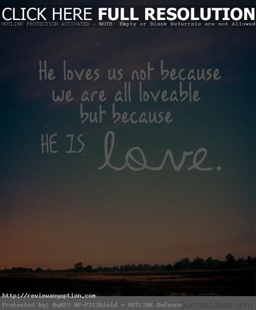Religious Love Quotes Cl Y Christian Love Quotes Hd