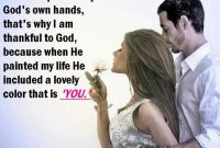 Romantic Love Quote Wallpaper Indian Best Top Love Quotes In Hindi Images Backgrounds Hd