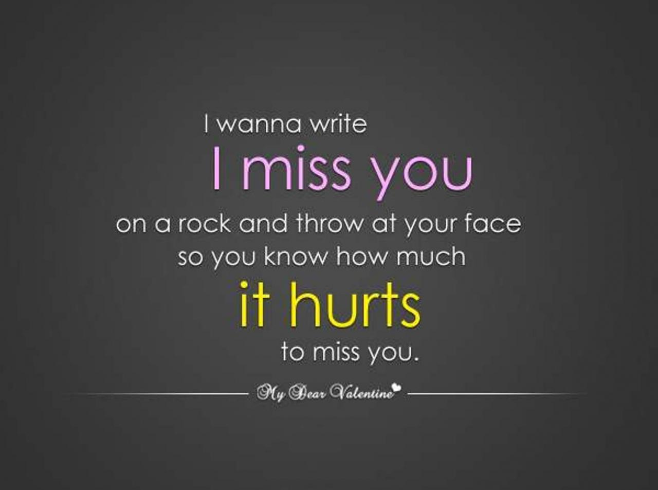 Romantic Love Quotes For Your Boyfriend  I Love You Quotes For Him