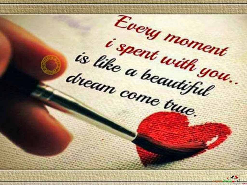 Sweet Love Quotes For Her Sweet Love Quotes For Her From The Heart In Hindi Best