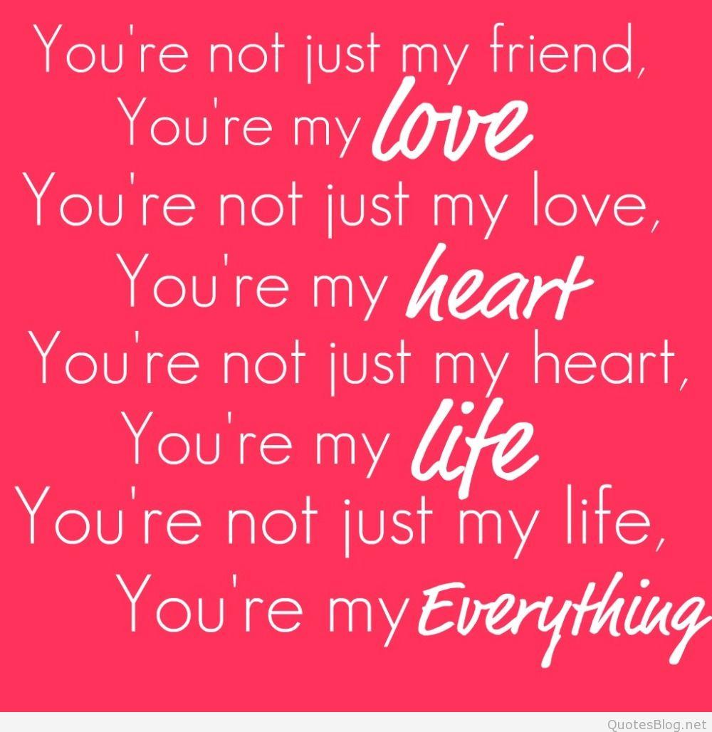 Romantic Sad Quotes My Favorite Sad Love Quotes