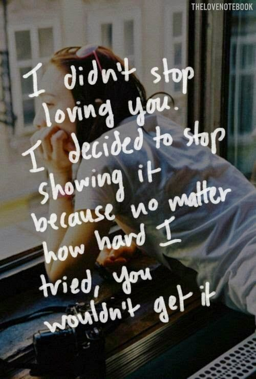 Sad Quotes Images For Whatsapp Dp