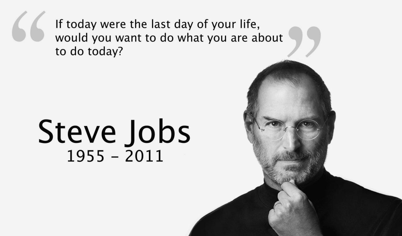 Sayings Of Great People Quotes From Famous People  Love Quotes Quotes