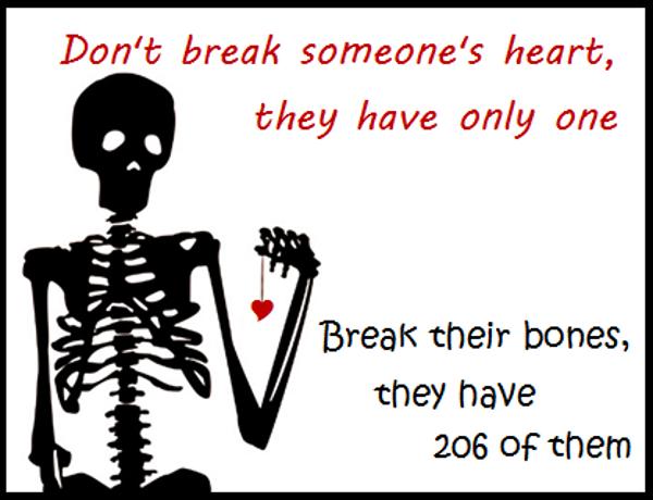 Short Love Quotes