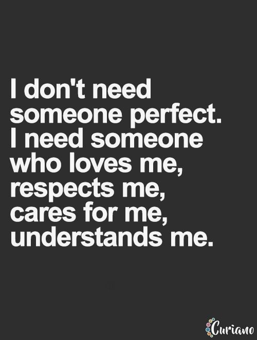 Inspiring Quotes About Simple Love Quotes
