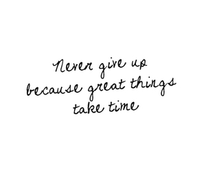 Quotes Time And Motivation Image