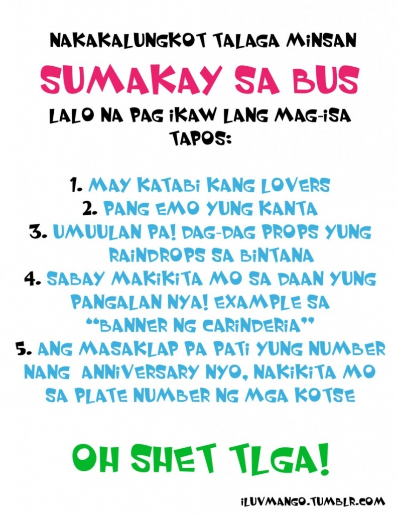 Tagalog Love Quarrel Quotes Bitter Love Quotes And Sayings Quotesgram