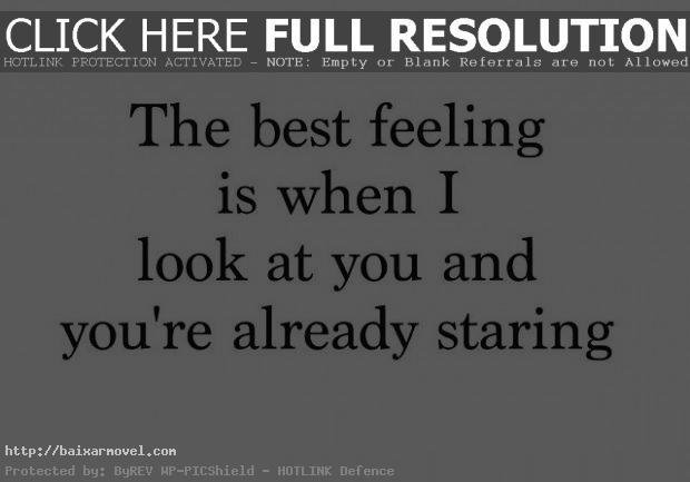 Love Quotes Gorgeous Cute Lovequotes S Ddating Dating Matching Made