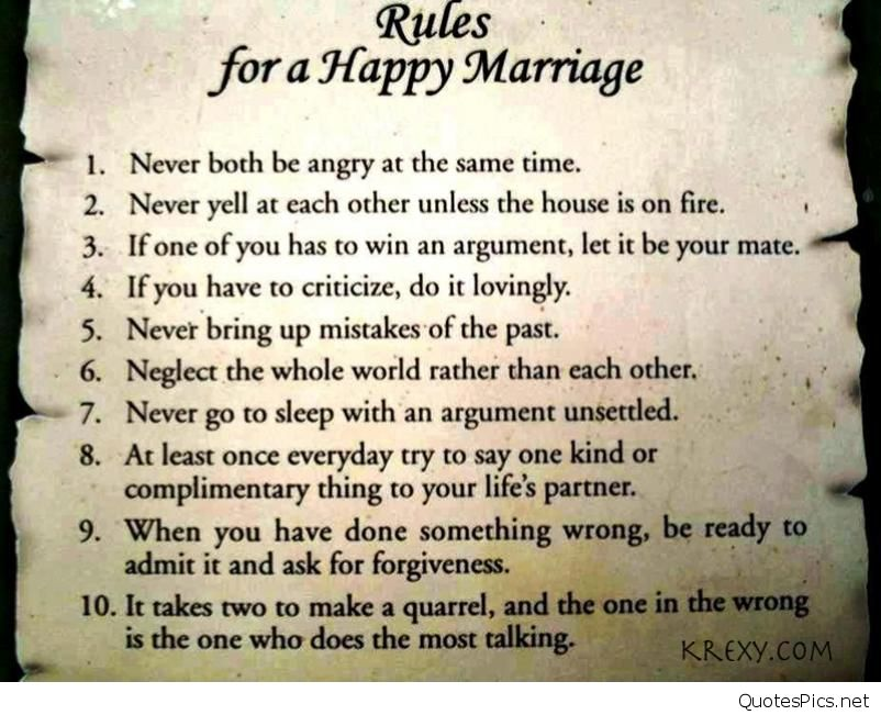 Image Result For Short Love Quotes About Marriages