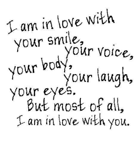 Description Top Love Quotes To Your Husband