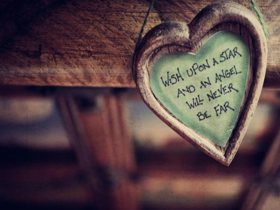 Cute Quote Pictures For Timeline True Love Quote For Cover Timeline With Unique