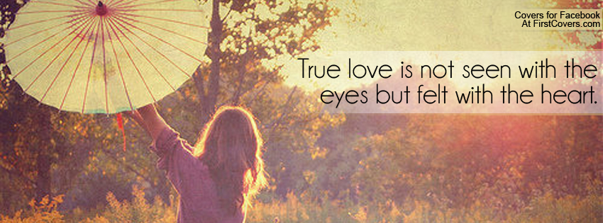 True Love Quote Quotes Love Covers