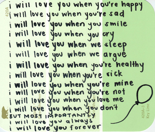 Love Quotes Love Quotes Cute Quotes Relationship Quotes Tumblr Quotes I Will Love You