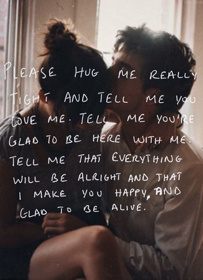 Love Relationship Couple Cute Quote Quotes Forever Follow Kiss Lovely Ask Ask Me True Loves