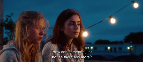 Love Rosie Quotes