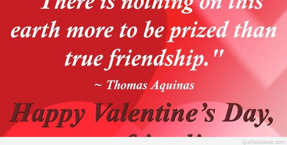 Valentine Quotes For Friends Valentines Day Quotes For Friends Tumblr X