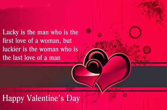 Valentines Day Quotes For Family Happy Valentines Day Images Quotes