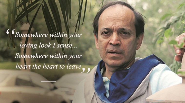 World Poetry Day World Poetry Day Quotes Vikram Seth Vikram Seth Poems