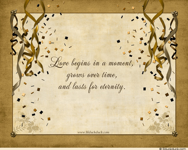 Best  Wedding Anniversary Quotes Pictures Styles Ideas