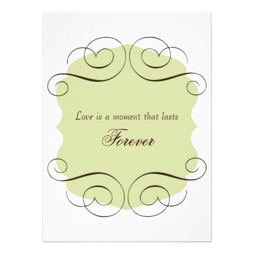 Short Wedding Quotes.Short Love Quotes About Marriage Hover Me