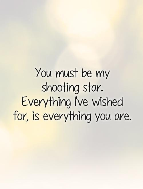 You Are My Everything Quotes And Sayings Abtd  Love