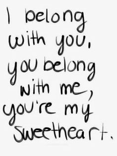 Romantic Quotes Cute Love Quotes Quotes On Love Move On Quotes Moveonquotes