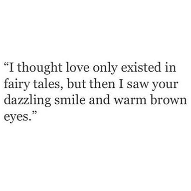 Brown Eyes Quotes Google Search