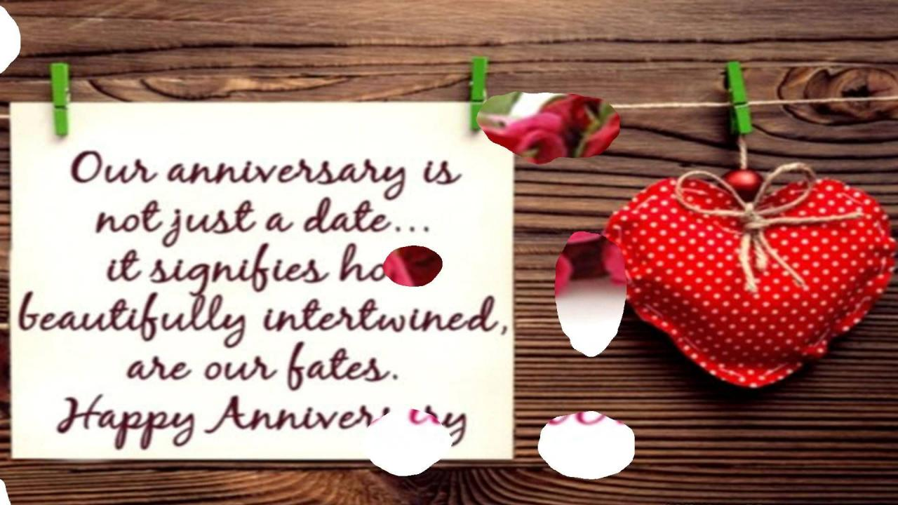 Happy Anniversary Wishes For Wife Best Happy Anniversary Quotes For Wife Top Happy Anniversary Cards For Wife Beautiful Happy Anniversary Images For Wife