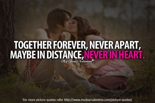 Love Quotes For Him From Her Cute Tumblr Eukudr