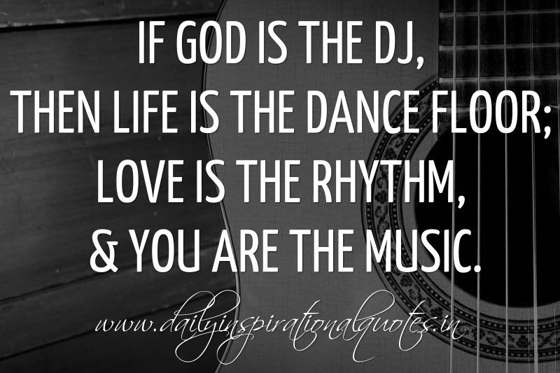 Inspirational Quotes About Music And Life Cl Y Inspiring Quotess Poetic Child