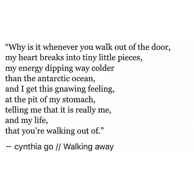 Pinterest Cynthia_go Cynthia Go Quotes Cynthia Go Quotes Love Quotes