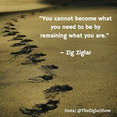 Motivating Inspiring Zig Ziglar Quotes Learning Images Self Quotes Learning Quotes Great Quotes