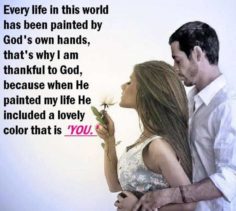 Send Romantic Text Messages Sms Quotes To Your Girlfriend Boyfriend On Whatsapp Romantic Text Sms For