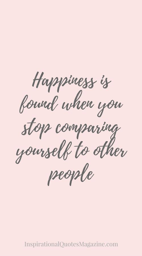 Inspirational Quote About Life And Happiness Visit Us At Inspirationalquotesmagazine Com For The Best