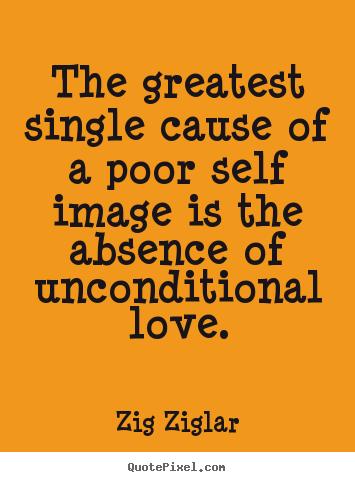 Zigziglarquotesonlife Love Quotes Life Quotes Inspirational Quotes Friendship Quotes