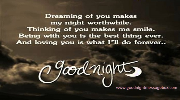 The Top Good Night Wishes For Girlfriend Which Now You Would Have To Send To Her So Read This Article For The Best Wishes To Send To Your Loved One At