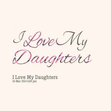 Daughter Quotes On Pinterest Mother Daughter Quotes