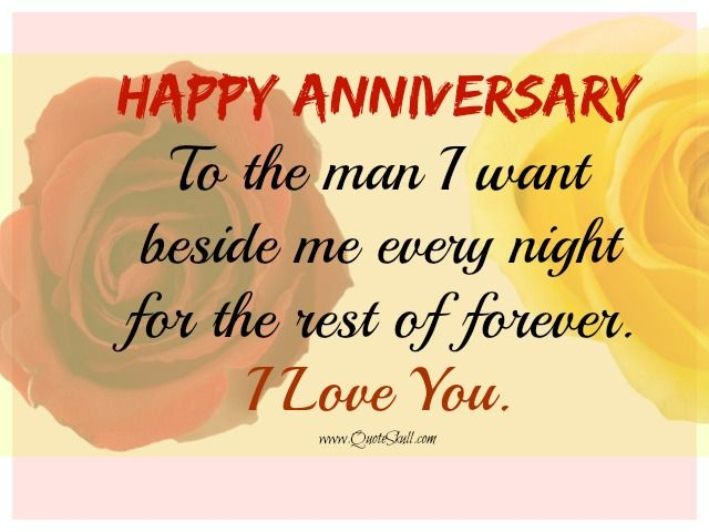 First Anniversary Quotes On Pinterest Anniversary Quotes