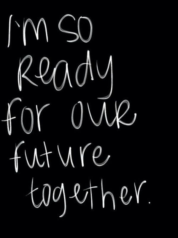 Love Quotes For Girlfriend On Pinterest Quotes For