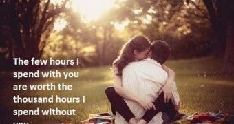 Love Quotes For Her Long Distance In Hindi Famous