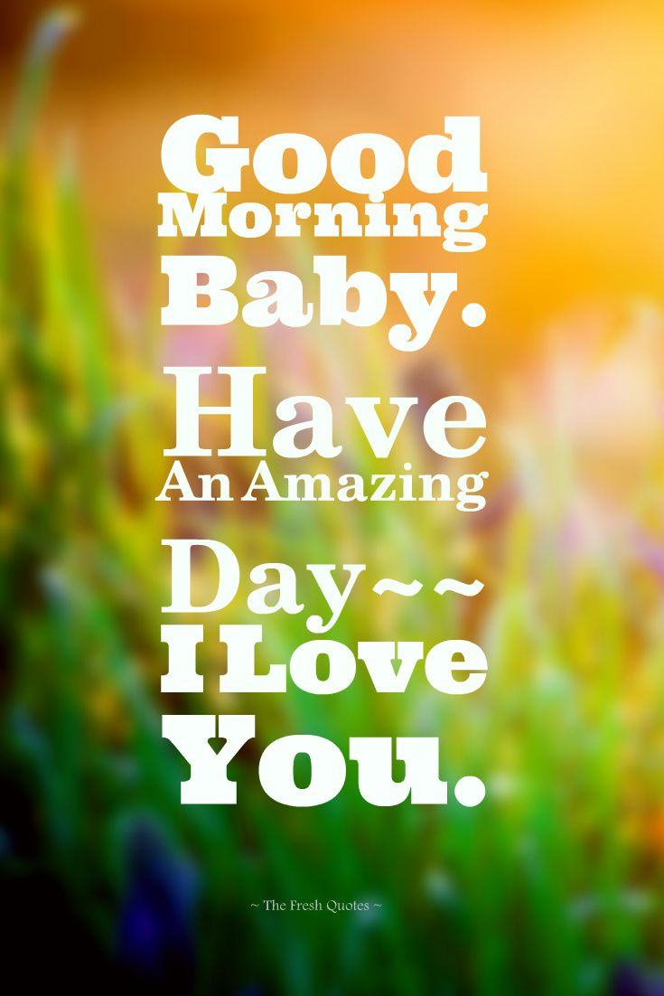 Refreshing Good Morning Quotes Will Make Your Day Roohdaar