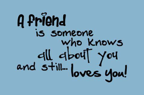 Friends Love Quotes New Best Inspiring Friendship Quotes Our Sweet Inspirations Our