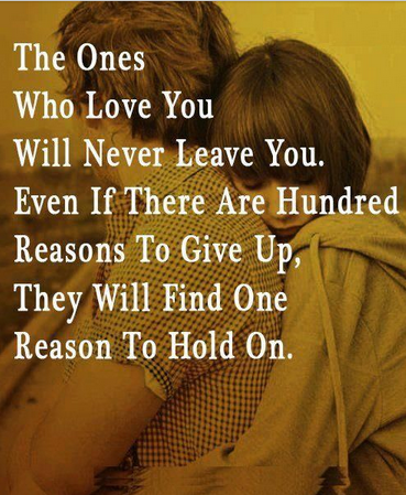Most Cheesy Love Quotes For Him And Her